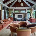Daftar Rekomendasi Villa Di Puncak Untuk Keluarga 2020