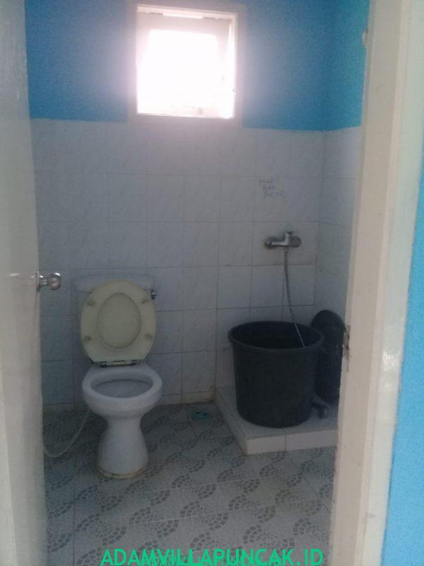 villa cipendawa cp3