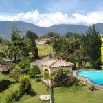 Daftar Sewa Villa Bagus Di Puncak Dengan Fasilitas Lengkap & Murah
