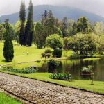 Sewa Villa Di Taman Cibodas Puncak yang Nyaman untuk Keluarga