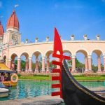 Daftar Rekomendasi Villa Dekat Little Venice Puncak Murah dan Fasilitas Lengkap, Pas untuk Keluarga!