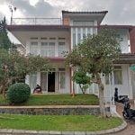 Sewa Villa Murah Di Puncak Untuk 10 s/d 15 Orang