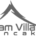 Sewa Villa Di Puncak Untuk Tahun Baru 2020