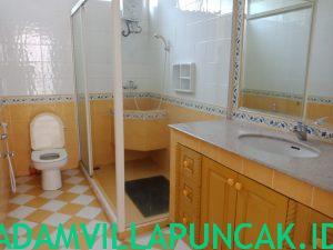 Villa Quen 4 Kamar (Private Pool) Di little venice